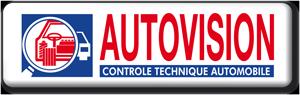 Centre de contrôle auto Troyes Sud